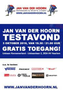 Flyer-vd-Hoorn-achterkant-TESTDAG