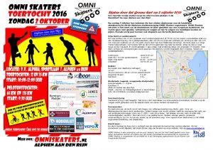 Omni-skatetocht-2okt-2016