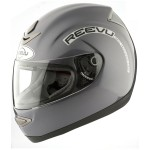 reevu-msx-1-the-rear-view-helmet-photo-gallery_7