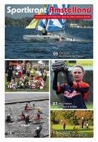 Sportkrant_Amstelland_mei_2012