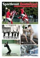 Sportkrant_Amstelland_okt_nov_2012