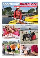 Sportkrant_Amstelland_maart_2013