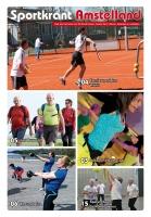 Sportkrant_Amstelland_mei_juni_2013
