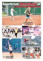 Sportkrant_ Amstelland_februari_2014..jpg
