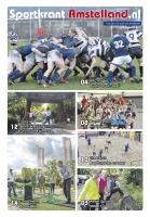Sportkrant_ Amstelland_Amstelveen_sept_2014.jpg