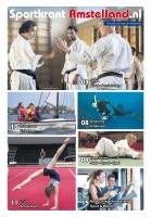 Sportkrant_Amstelland_Amstelveen_februari_2015.jpg