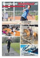 Sportkrant_Amstelland_februari_2015.jpg