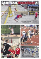 Sportkrant_Amstelland_Amstelveen_juni_2015.jpg