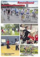 Sportkrant_Amstelland_juni_2015.jpg