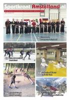 Sportkrant_Amstelland_november_2015.jpg