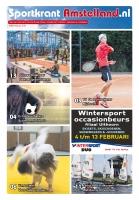 Sportkrant_Amstelland_februari_2016.jpg