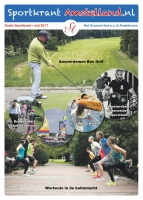Sportkrant_Amstelland_juli_2017.jpg