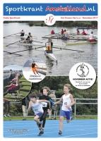 Sportkrant_Amstelland_november_2017.jpg