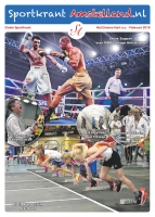 Sportkrant_Amstelland_februari_2018.jpg