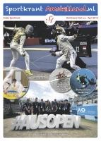 Sportkrant_Amstelland_april_2018.jpg