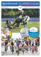Sportkrant_Amstelland_juli_2018.jpg