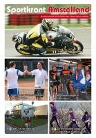 Sportkrant_Amstelland_februari_2012