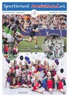 Sportkrant_Amstelland_Amstelveen_april_2019.jpg
