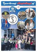 Sportkrant_Amstelland_februari_2020.jpg