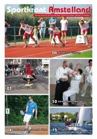 Sportkrant_Amstelland_januari_2013