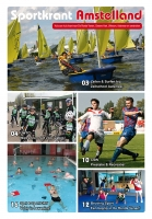 Sportkrant_Amstelland_juni_2012