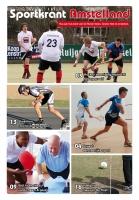 Sportkrant_Amstelland_maart_2012